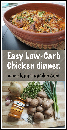 easy-lowcarb-chicken-dinner-pin